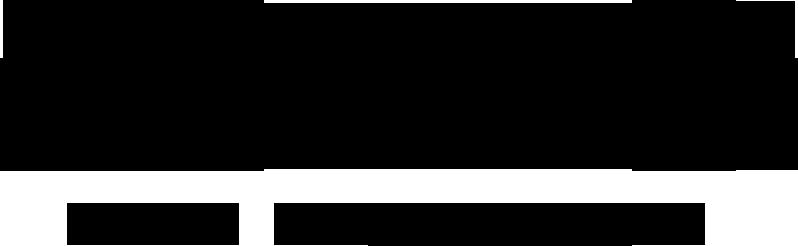 cxmxo-media-group-models-advertising-magazine-media-logo-black
