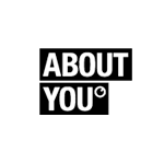 logo-about-you