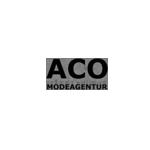 logo-aco-modeagentur
