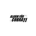 logo-alarm-cobra-11