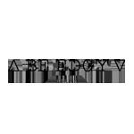 logo-be-edgy-berlin