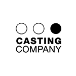 logo-casting-company