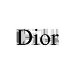 logo-dior