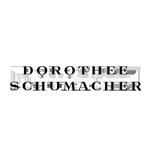 logo-dorothee-schumacher