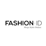 logo-fashion-id