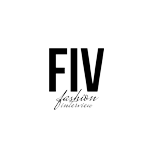logo-fashion-interview-magazine