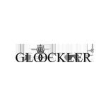 logo-gloockler