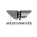 logo-maisonnoee