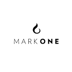 logo-mark-one