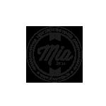 logo-mia-onlineshop