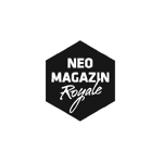 logo-neo-magazine-royale