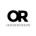 logo-oliver-rudolph-werbefotograf