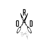 logo-ordinary-truffle