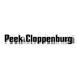 logo-peek-cloppenburg