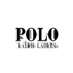 logo-ralph-lauren-polo