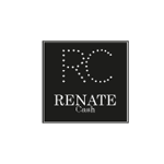 logo-renate-cash-black-mode-label