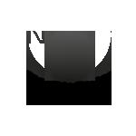 logo-social-media-one-social-media-agentur