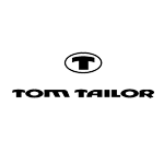 logo-tom-tailor