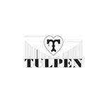 logo-tulpen-design