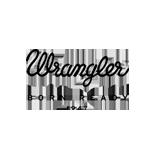 logo-wrangler