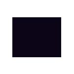 xo-casting-logo